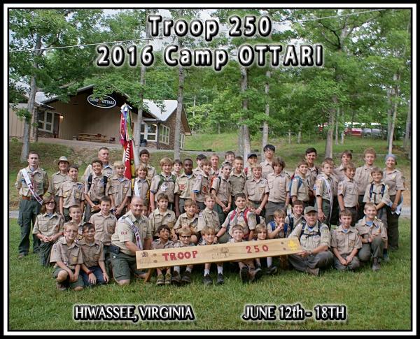 Optimized-2016-Troop